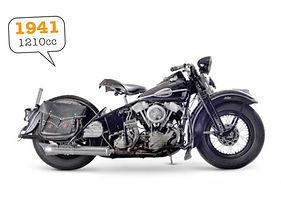 Harley Davidson FL 1941.jpg