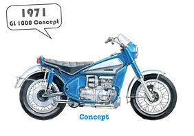 Honda Goldwing 1000cc Concept.jpg