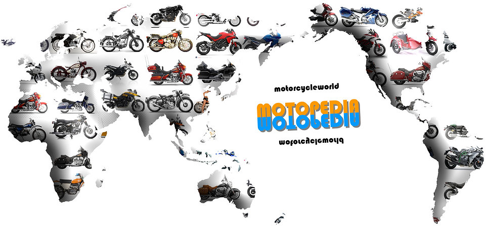Bikeworld 3.jpg
