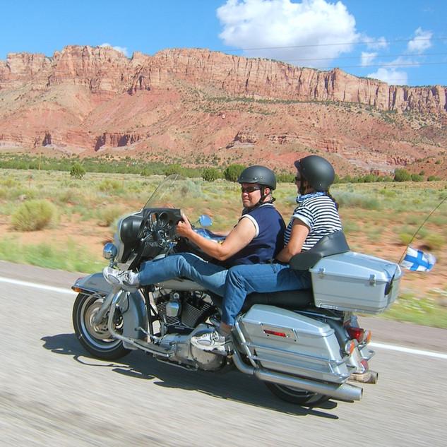 Route 66 USA.jpg