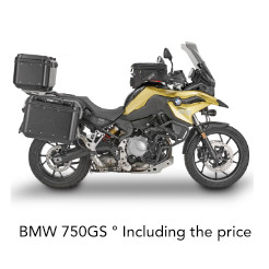 BMW 750gs.jpg