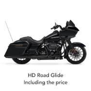 HD Road Glide.png