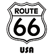 Route 66 USA.png