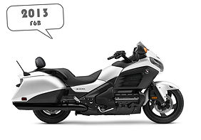 Honda Goldwing F6B.jpg