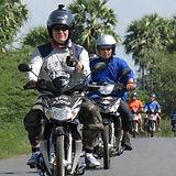 Burma Scooters.jpg