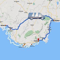 Sail Turkey Map.jpg