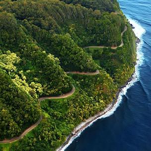 Hana road Maui.jpg