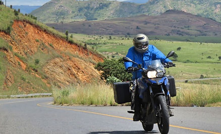 Swaziland motorcycle tour.jpg
