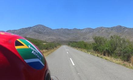 South Africa motorcycle trip.jpg