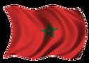 Morocco Flag.png