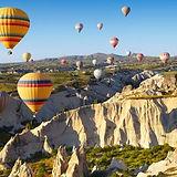 Cappadocia Balloons.jpg