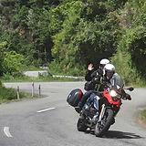 South Island Road.jpg