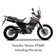 Yamaha Tenere XT660.png