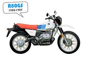 BMW R80GS.jpg