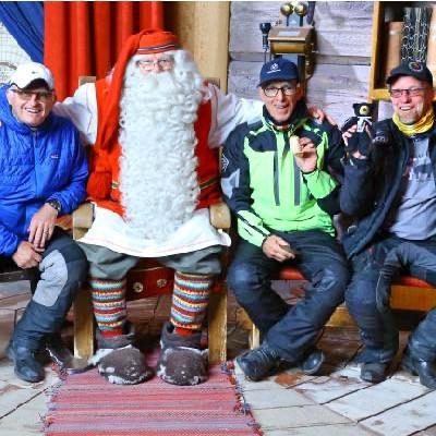 Santa with bikers.jpg