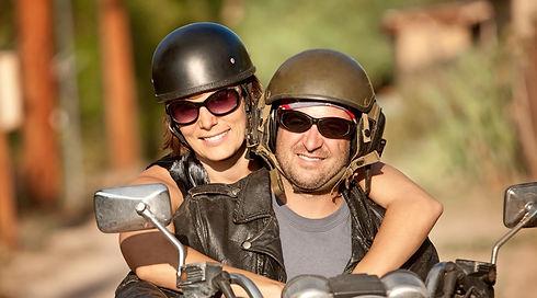 French Biker Couple.jpg
