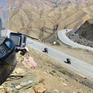 Motovoyage Maroc.jpg