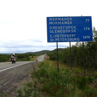 Murmansk Motorcycle Tour.jpg