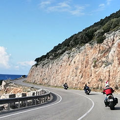 Turkey Motorcycle Tour.jpg