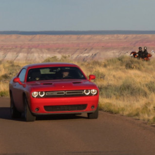 Dodge and HD.jpg