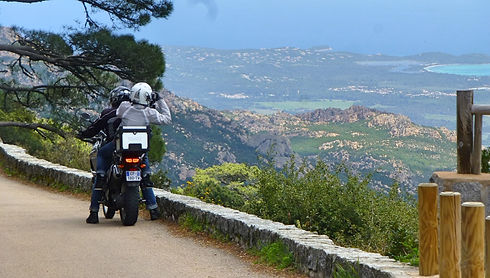 Corsica motorbike tour.jpg