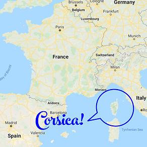 Where is corsica?.jpg