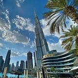 Burj Dubai.jpg
