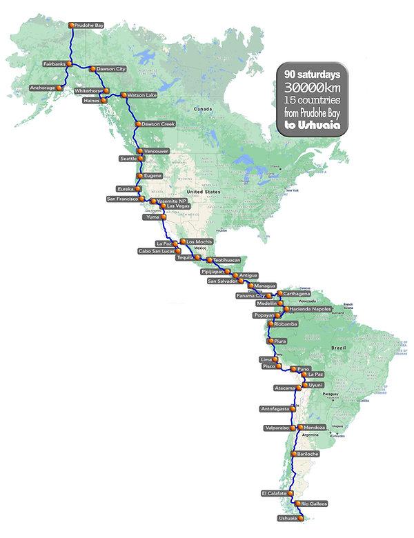 Pan America Map.jpg