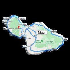 Main Map Maui.png