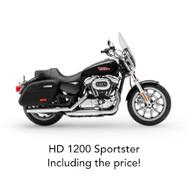 HD-Sportster 1200.jpg