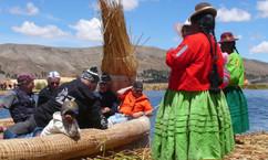 Lake Titicaca Peru.jpg