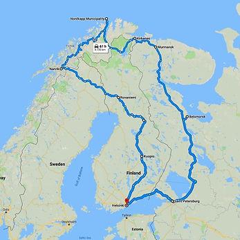 Nordkapp Russia Motorcycle Tour.jpg