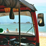 Tuk Tuk on the beach.jpg