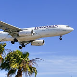 Hawaiian Air 2.jpg