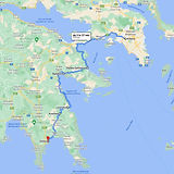 Day 2 Athens to Gythio.jpg