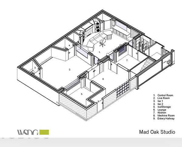 Mad Oak Floor Plan.jpg