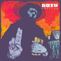 GOZU | REVIVAL