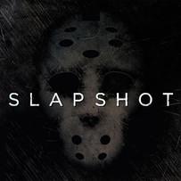 SLAPSHOT | SLAPSHOT