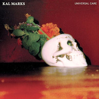 KAL MARKS | UNIVERSAL COVERAGE