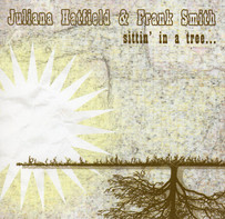 JULIANA HATFIELD & FRANK SMITH | SITTIN' IN A TREE