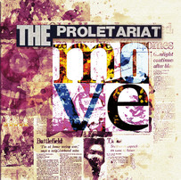 THE PROLETARIAT | MOVE