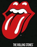 ________Stones.jpg