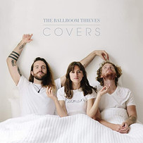 THE BALLROOM THIEVES | HYMN 101