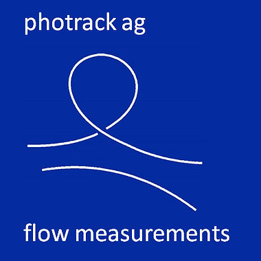 photrack AG logo