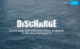 DISCHARGE_CH.jpg