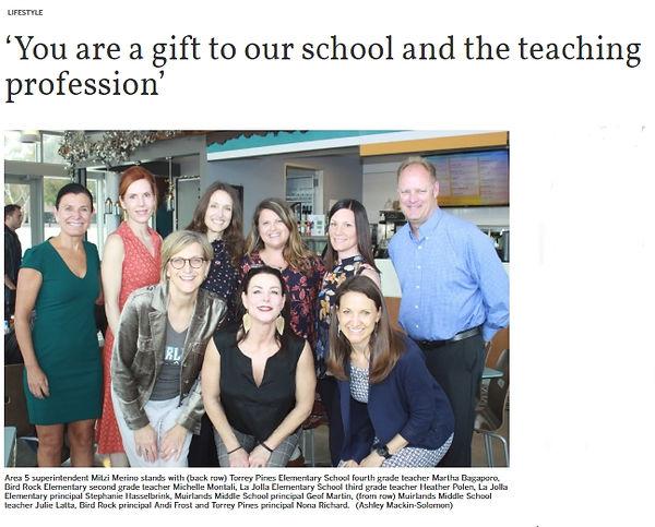 teacher lunch image.jpg
