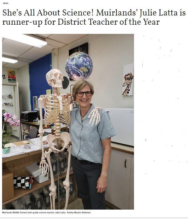 teacher of the year image.jpg