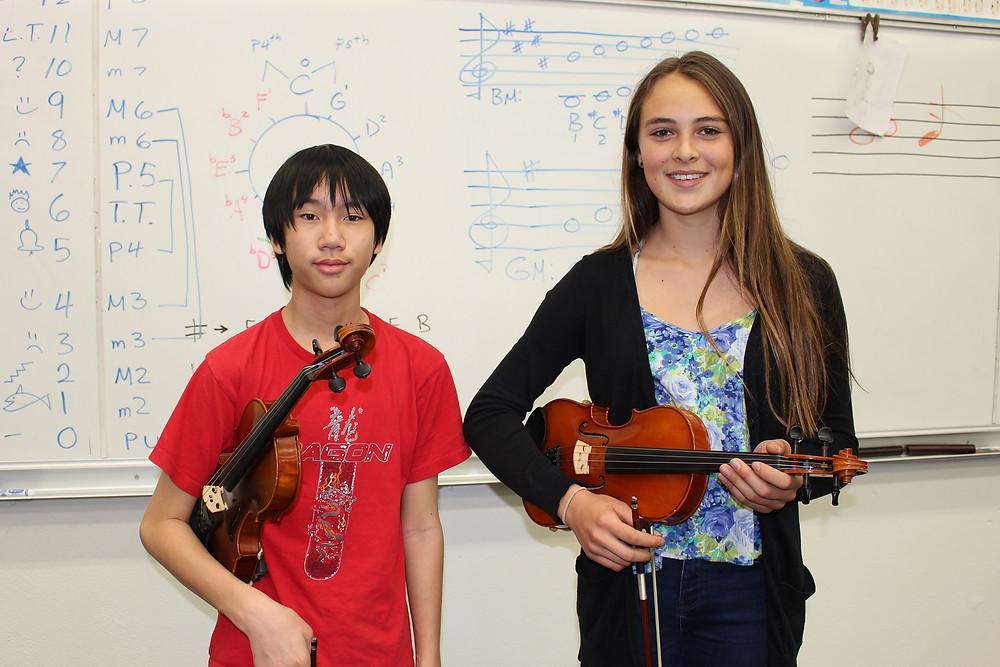 Middle+School+Honor+Orchestra-Warren-Maya.JPG