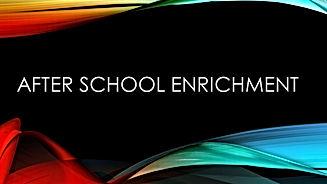 After-school-enrichment.jpg