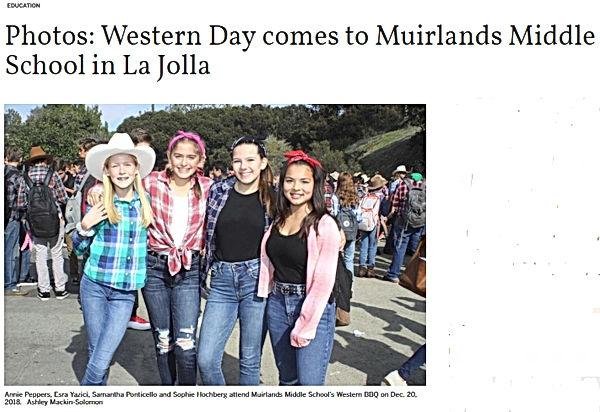 western day image.jpg